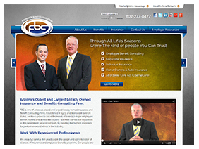 FBC Services, Inc. – Scottsdale, AZ