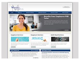 Maniaci Insurance – San Mateo, CA