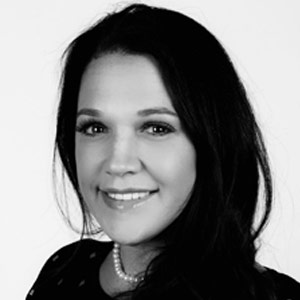 Rachel Hartke