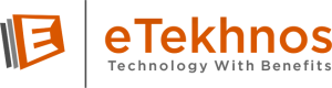 eTekhnos | Employee Benefits Technology