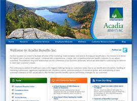 acadia_small