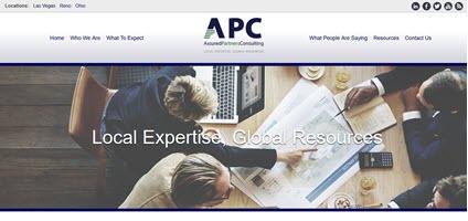apc-thumb