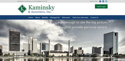 kaminsky-thumb